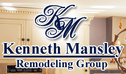 Kenneth Mansley Remodeling Group